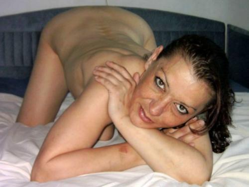 Suche in Sachsen Geile Sextreffen