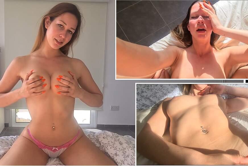 porno drehpartner gesucht